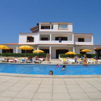 Image of Balaia Sol Apartments