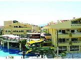 Image of Balci Hotel