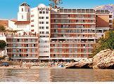 Image of Balcon de Europa Hotel