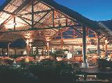 Image of Bali Hyatt Hotel