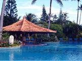 Image of Bali Tropic Resort & Spa Hotel