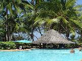 Image of Bamburi Beach Hotel