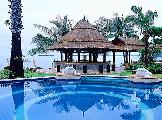 Image of Bandara Resort & Spa