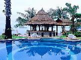 Image of Bandara Resort & Spa