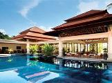 Image of Banyan Tree Phuket Hotel