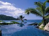 Image of Banyan Tree Seychelles Hotel