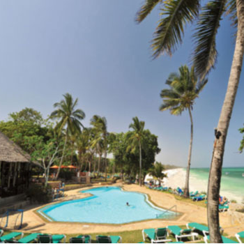 Image of Baobab Beach Resort & Spa