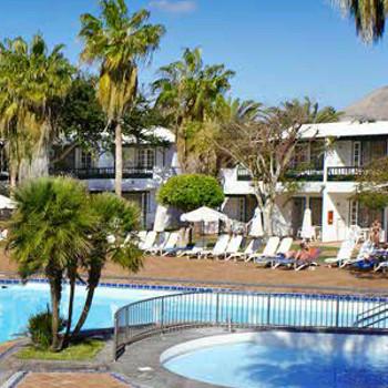 Image of Barcarola Club Apartments