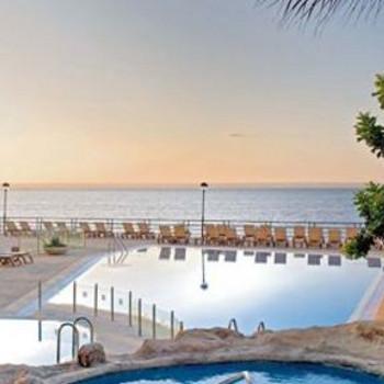 Image of Barcelo Albatros Hotel