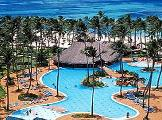 Image of Barcelo Bavaro Casino Hotel