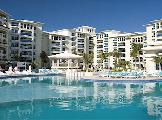 Image of Barcelo Costa Cancun Hotel