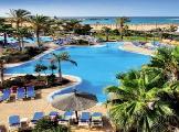 Image of Barcelo Fuerteventura Thalasso Spa Hotel
