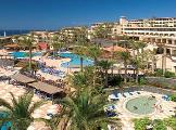 Image of Barcelo Jandia Resort
