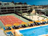 Image of Occidental Lanzarote Hotel