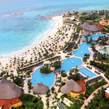 Image of Riviera Maya