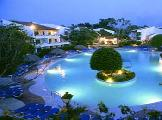 Image of Barcelo Puerto Plata Hotel