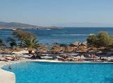 Image of Barcelo Rexene Resort