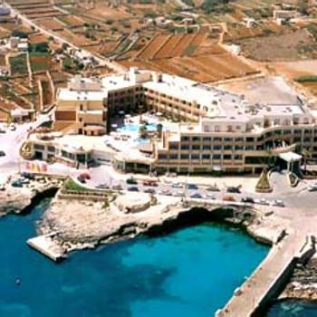 Image of Barcelo Riviera Resort & Spa Hotel
