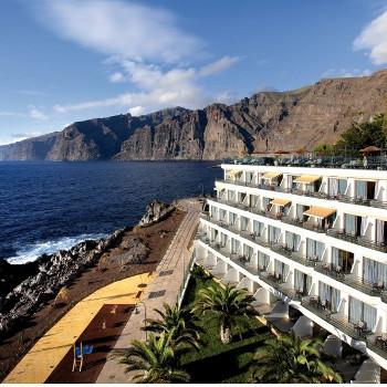 Image of Barcelo Santiago Hotel