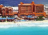 Image of Barcelo Tucancun Beach Hotel