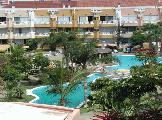 Image of Barcelo Varadero Apartments