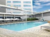 Image of Icaria Barcelona Hotel