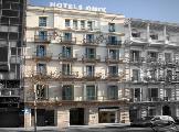 Image of Onix Rambla Hotel