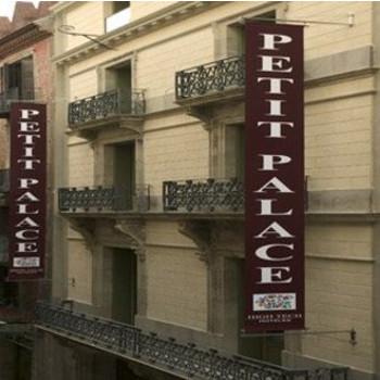 Image of Barcelona