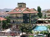 Image of Baris Hotel & Apartments