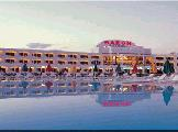 Image of Baron Resort Sharm El Sheikh