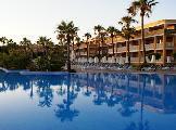 Image of Barrosa Garden Hotel