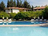 Image of Barut Acanthus Hotel