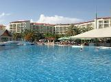 Image of Barut Arum Hotel Resort & Spa