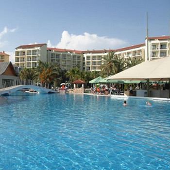 Image of Barut Arum Hotel Resort & Spa