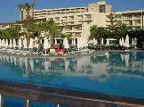 Image of Barut Hemera Resort & Spa Hotel