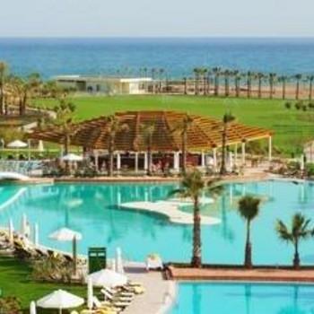 Image of Barut Lara Resort & Spa