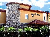 Image of Basar Hotel