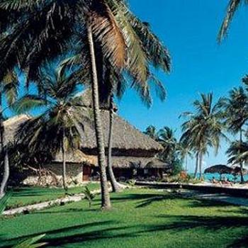 Image of Bavaro Beach Hotel