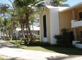 Image of Bavaro Princess Resort & Spa Hotel