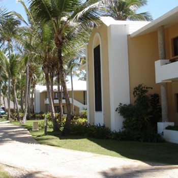 Image of Bavaro Princess Resort & Spa Hotel