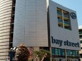 Image of Bay Street Hotel
