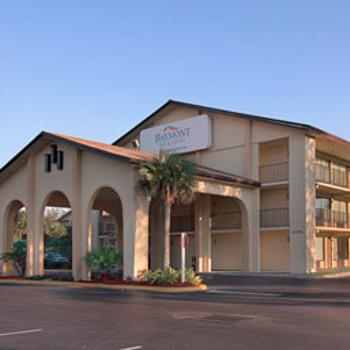Image of Baymont Inn & Suites