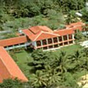 Image of Bayroo Hotel