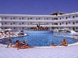 Image of Bayside Hotel