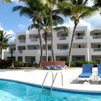 Image of Be Live Canoa Hotel