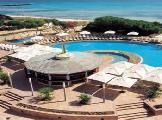 Image of Be Live Grand Palace de Muro Hotel