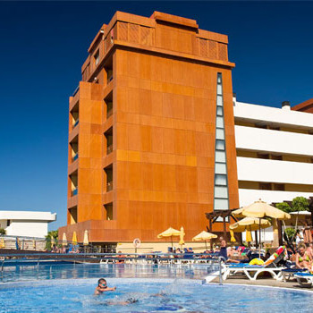 Image of Be Live La Nina Hotel