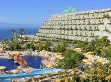 Image of Be Live Playa La Arena Hotel