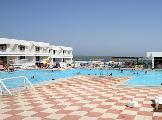 Image of Beach Club Apartments