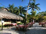 Image of Beach Garden Resort